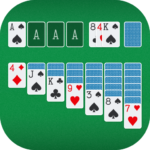 Solitaire MOD 26.6.4-ps (Unlimited Month)