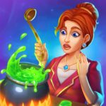 Spellmind 2.5.0 MOD (Unlimited coins)