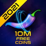 Spice Slots™ 1.4.1 MOD (Special Offer)