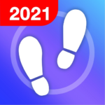 Step Counter 1.2.2 MOD (Premium Weekly)