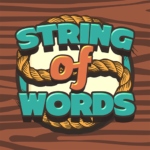 String of Words MOD 1.4.1
