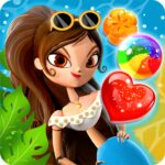Sugar Smash: Book of Life – Free Match 3 Games. 3.111.205 MOD (Stack of 25 coins.)