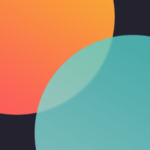Teo – Teal and Orange Filters MOD 1.7.5
