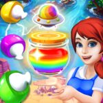 Toy Fun Crush 10 MOD (Unlimited Coins)