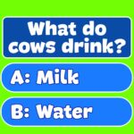 Trivia! Best family quiz & Offline games for free 2.5.0 MOD (Unlimited recharge)