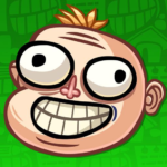 Troll Face Quest: Silly Test 2 MOD 2.4.0
