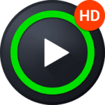 Video Player All Format MOD 2.2.1.2