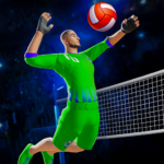 Volleyball 2021 1.3.1 MOD (VOLLEYBALL PASS (DISCOUNTED))
