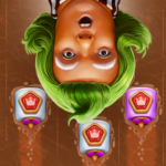 Wonka's World of Candy 127.0.2005 MOD (Unlimited Pack)