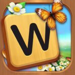 Word Card: Fun Collect Game 2.0.7 MOD (Small Coin Pack)