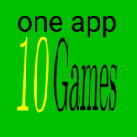 Word Game Collection(Free)  5.14.147-free MOD (Coin Pack 1)
