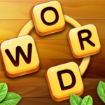 Word Games Music – Crossword Puzzle MOD 1.1.3