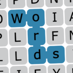 Word Search – Free word games. Snaking puzzles MOD 2.1.9