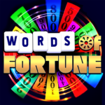 Words of Fortune 2.6.0 MOD