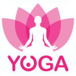 Yoga for Beginners – Daily Yoga Workout at Home MOD (7M Supporter) 1.16