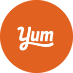 Yummly Recipes & Cooking Tools MOD (Yummly Monthly Subscription) 6.3.3