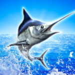 A FISHING JOURNEY MOD (Unlimited Pearls) 3.1.2