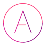 AnagramApp. Word anagrams MOD (Remove Adverts) 1.0.9