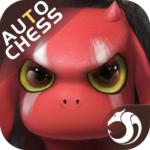 Auto Chess MOD (Unlimited Donuts) 2.6.2