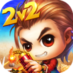 Bomb Me English MOD (Unlimited Coins) 3.6.1.6