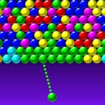 Bubble Shooter 9.21 MOD (Unlimited Pack)