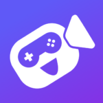 Chirrup: Play Games on Video Call MOD 2.13