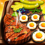 Cooking Platter 4.2 MOD (Unlimited Boost )