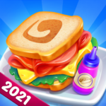 Cooking Us: Master Chef MOD (Unlimited Stars) 0.8.7