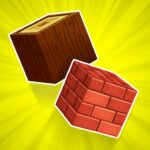 Crafty Lands MOD (Unlimited Subscription) 4891