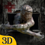 Endless Nightmare MOD (Unlimited Subscription) 1.1.0