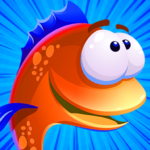 FISH GAMES 1.070  MOD (Collection)