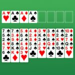 FreeCell Solitaire MOD (Unlimited Premium) 7.8.0