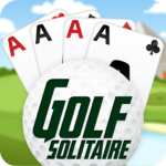 Golf Solitaire MOD (Unlimited Duffer) 1.17