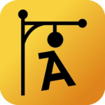 Hangman Multiplayer MOD (Unlimited Points) 8.0.5