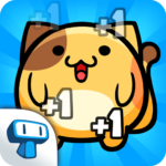 Kitty Cat Clicker MOD (Unlimited coins) 1.2.12