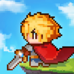 Little Hero MOD (Unlimited Crystals) 3.7.0