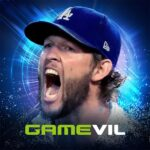 MLB Perfect Inning 2021 MOD (Unlimited Live Package) 2.4.8