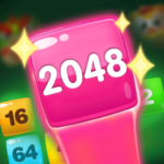 Number Shooter MOD (Unlimited coins) 1.3.0