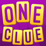 One Clue Crossword 4.3  MOD (Small Coins Pack )