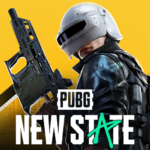 PUBG (Unlimited Money) Varies with device