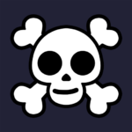 Pirate Power MOD (Unlimited Offer) 1.2.131
