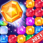 Pop Stone 2 MOD (Unlimited COINS) 46.0