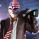 Real Gangster Bank Robbery Games MOD (Unlimited Coins) 2.0