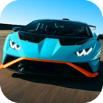 Real Speed Supercars Drive MOD (Unlimited Car) 1.1.5
