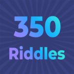 Riddles for everyone MOD (Remove Ads) 0.76