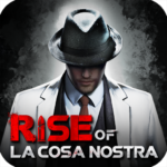 Rise of La Cosa Nostra MOD (Unlimited Points) 1.2.1