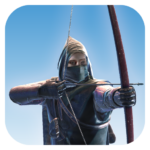 Shadows of Empires: PvP RTS MOD (Unlimited Archers) 1.25
