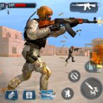 Special Ops 2020 MOD (Unlimited AK47) 1.1.7