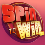 Spin To Win MOD 3.1.1