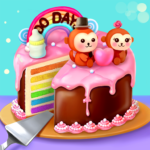 Sweet Cake Shop 2 MOD (Unlimited Subscription) 3.6.5066
